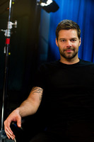Ricky Martin picture G665727