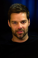 Ricky Martin picture G665728