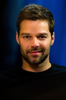 Ricky Martin picture G665730