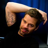 Ricky Martin picture G665734