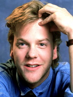 Keifer Sutherland picture G665907