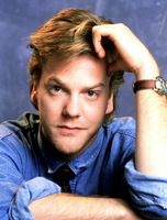 Keifer Sutherland picture G665909