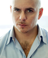 Pitbull picture G665929