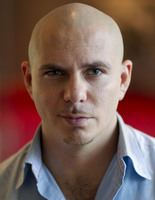 Pitbull picture G665933