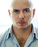 Pitbull picture G665935