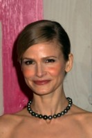 Kyra Sedgwick picture G66600