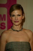 Kyra Sedgwick picture G66603