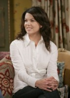 Lauren Graham picture G66608