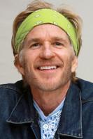 Matthew Modine picture G666099