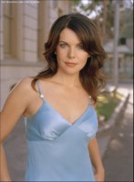 Lauren Graham picture G66611