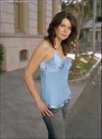 Lauren Graham picture G66612