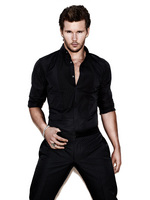 Ryan Kwanten picture G666146