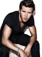 Ryan Kwanten picture G666148