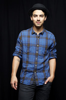 Jonas Brothers picture G666336