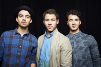 Jonas Brothers picture G666339