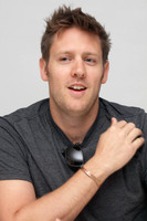 Neill Blomkamp picture G666367