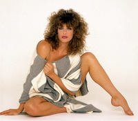 Kelly Le Brock picture G666493