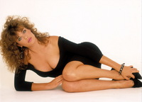 Kelly Le Brock picture G666494