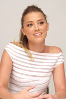 Amber Heard picture G666585