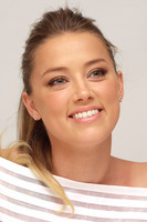 Amber Heard picture G666586