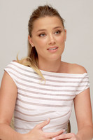 Amber Heard picture G666589
