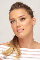 Amber Heard picture G666590