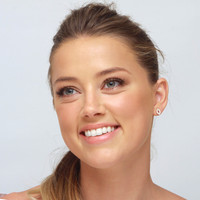 Amber Heard picture G666598