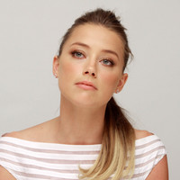 Amber Heard picture G666610