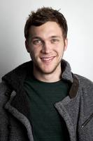 Phillip Phillips picture G666841