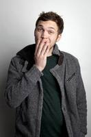 Phillip Phillips picture G666842