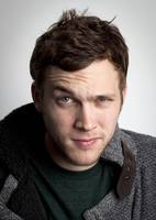 Phillip Phillips picture G666843