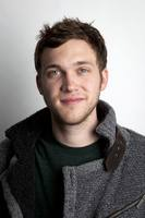 Phillip Phillips picture G666844