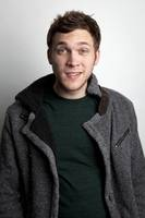 Phillip Phillips picture G666845
