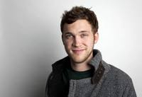 Phillip Phillips picture G666847