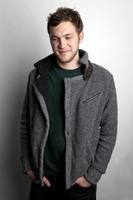 Phillip Phillips picture G666848