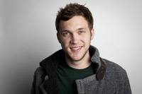 Phillip Phillips picture G666849