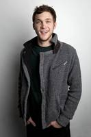 Phillip Phillips picture G666850