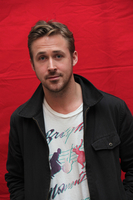 Ryan Gosling picture G666890