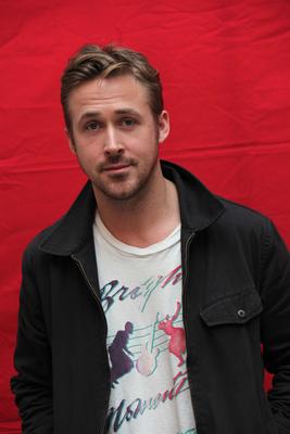 Ryan Gosling poster G666890