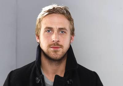 Ryan Gosling poster G666891