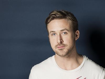 Ryan Gosling poster G666893