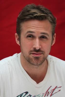 Ryan Gosling poster G666894