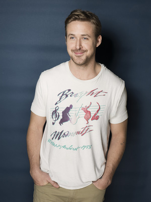 Ryan Gosling poster G666895