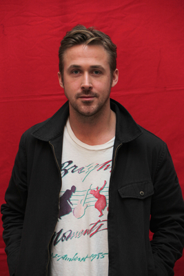 Ryan Gosling poster G666896