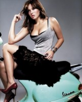 Mandy Moore picture G66712