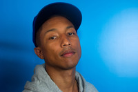 Pharrell Williams picture G337766