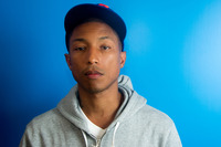 Pharrell Williams picture G667215