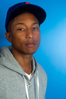 Pharrell Williams picture G667219