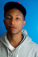 Pharrell Williams picture G667221