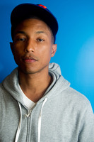 Pharrell Williams picture G667222